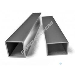 Труба 60х40х3 / 6 м / ГОСТ 13663-63 (26,3 кг/шт)