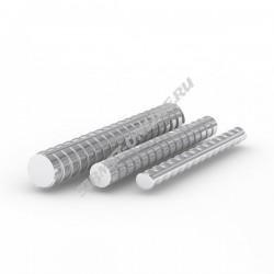 Лента г/к 4х50 мм /6 м/ ст3 СП (9,6 кг/шт)