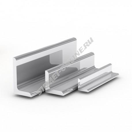 Квадрат 20х20 / 6 м / ст 3 СП (18,9 кг/шт)